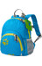 Jack Wolfskin Buttercup Backpacks Kids brilliant blue